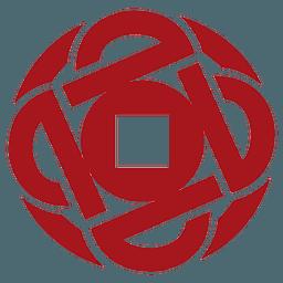 句宝盆-新概念英语第二册