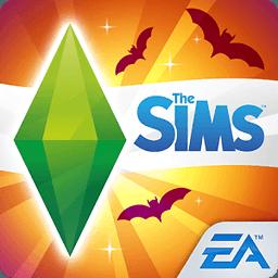 模拟人生2(The Sims 2)