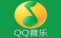 QQ音乐 For Mac段首LOGO