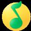 QQ音乐 For Mac