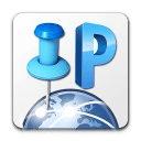 飞扬IP地址查询