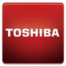 Toshiba东芝 Satellite L630系列笔记本 月光宝盒LOGO