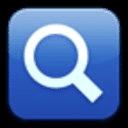 身份證號碼手機號碼IP地址查詢軟件