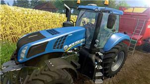 模拟农场2009专区