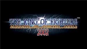 拳王2002专区