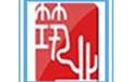 筑业安徽省建设工程预算和清单2合1软件段首LOGO