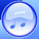 免费MP3剪切器