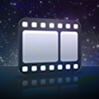 极速iPod视频格式转换器
