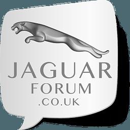 Jaguar Asp2Php
