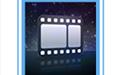 极速iPod视频格式转换器段首LOGO