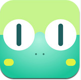 埃微手環app