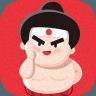 日语学习软件(新版标准日本语-中级)LOGO