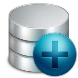 数据库文档生成器专业版