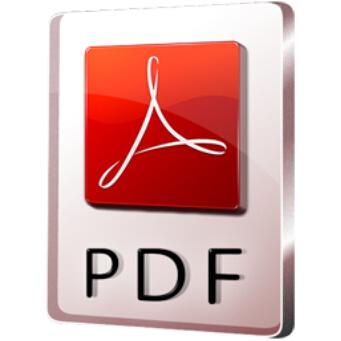PDF批量转JPG