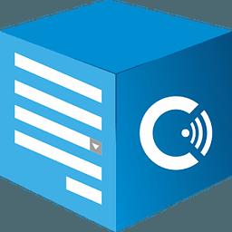 PCFT通用数据库管理系统