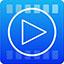 X360 Video Player ActiveX Control
