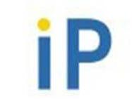 局域网IP地址扫描器段首LOGO
