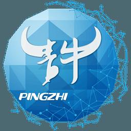 广东青牛贵金属行情分析软件