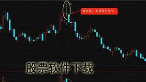 股票软件下载