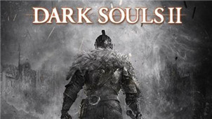 黑暗之魂2修改器專區