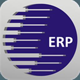 易用生产企业管理ERP系统