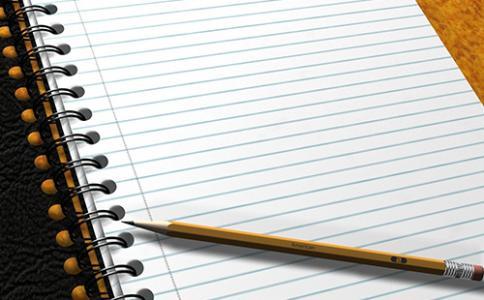 日记本记录大全