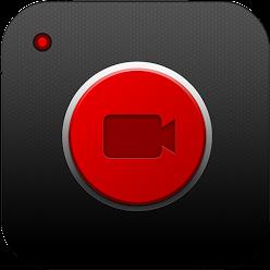 靖源屏幕錄像專家activex控件sdk