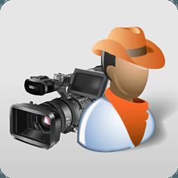柏拉圖屏幕錄像專家