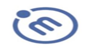 教育技术服务平台下载专题