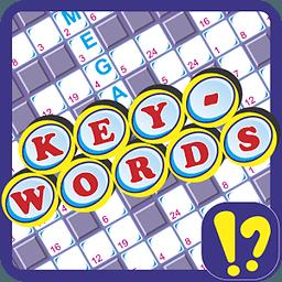 关键词分析工具 Seosuit keywords