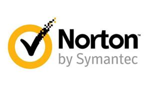 诺顿杀毒软件专区