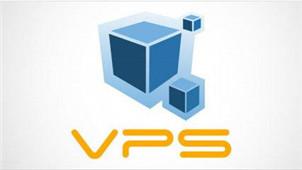 VPS服务器专区