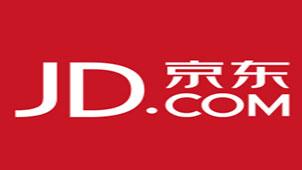 京东商城手机专题