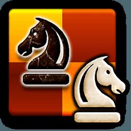 Shredder Classic(国际象棋)