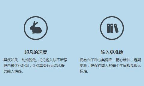 QQ拼音输入法 For Mac截图