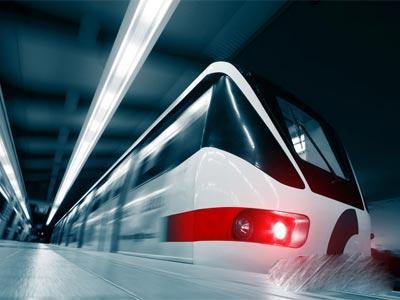 中国地铁通大全