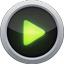 flv转3gp格式转换器Aplus FLV to 3GP Converter