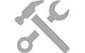 心宽数据库图形化管理工具段首LOGO