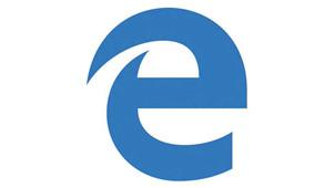 Edge瀏覽器專區