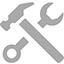 心宽数据库图形化管理工具LOGO