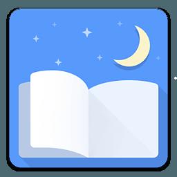 华之城资讯阅读器