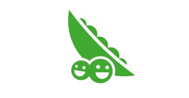 豌豆荚截图2