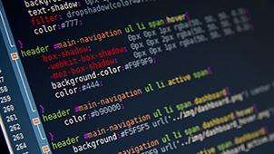 c语言编程软件专题