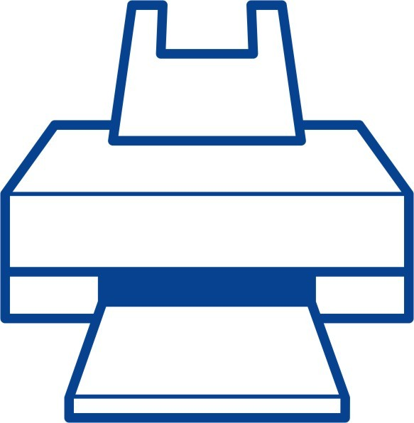 中税ts675打印机驱动