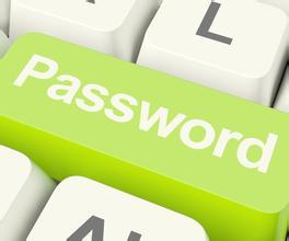 密码钥匙App大全