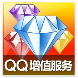 腾讯QQ4钻查询对象