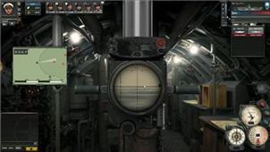 猎杀潜航6专区