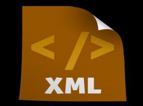 XMLWRITER软件大全