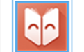 小新PDF阅读器段首LOGO