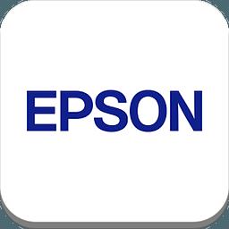 Epson爱普生EPSON XP-701 Windows 扫描仪驱动程序LOGO